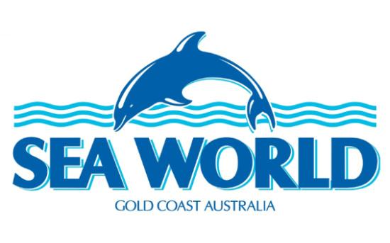 Leviathan coaster under construction at Sea World | News ...
